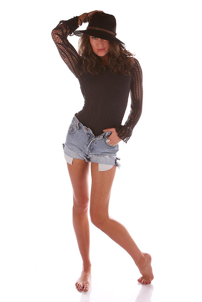 Shay Bodysuit Mika Yoga Wear 5.jpg