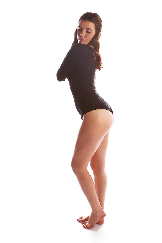 Dae-Bodysuit---09.jpg