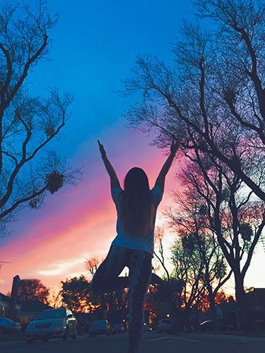 Tree Pose Giveaway 101.jpg