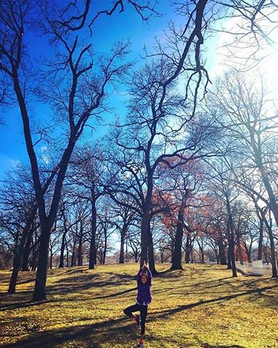 Tree Pose Giveaway 119.jpg