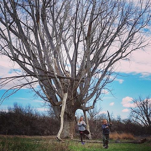 Tree Pose Giveaway 150.jpg