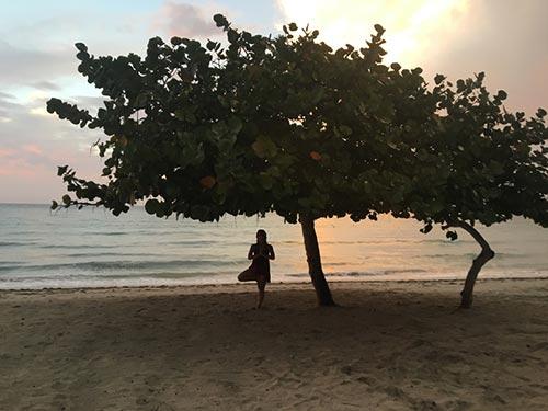 Tree Pose Giveaway 153.jpg