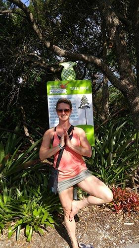 Tree Pose Giveaway 156.jpg