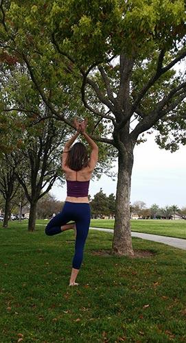 Tree Pose Giveaway 160.jpg