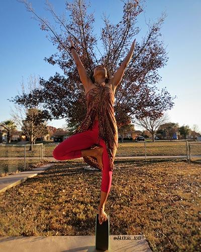 Tree Pose Giveaway 163.jpg