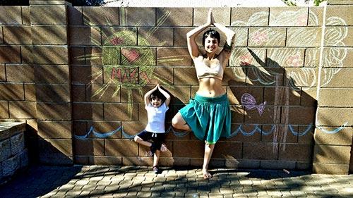 Tree Pose Giveaway 165.jpg