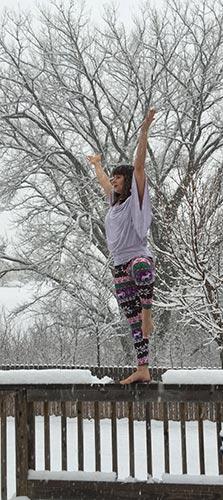 Tree Pose Giveaway 178.jpg