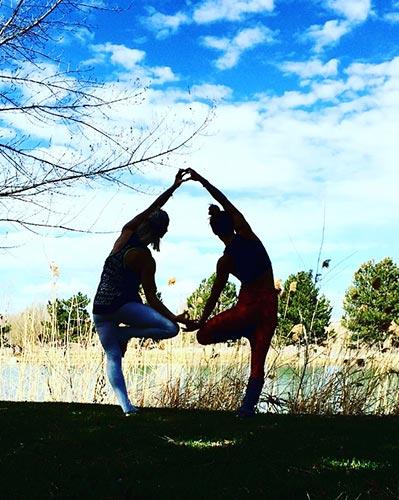Tree Pose Giveaway 181.jpg