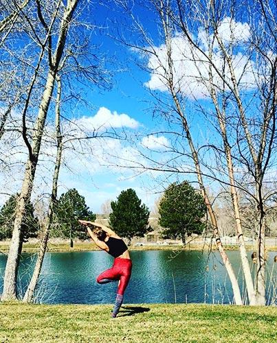 Tree Pose Giveaway 186.jpg