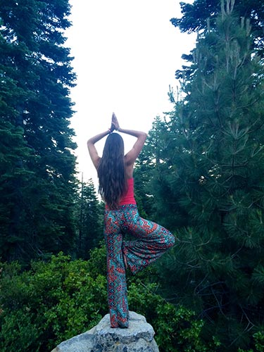 Tree Pose Giveaway 205.jpg