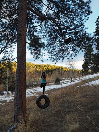 Tree Pose Giveaway 211.jpg