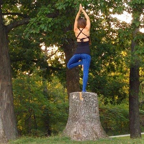 Tree Pose Giveaway 232.jpg