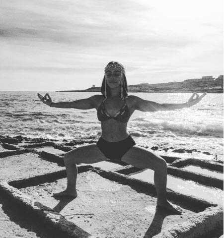 Goddess Yoga Pose 1.jpg