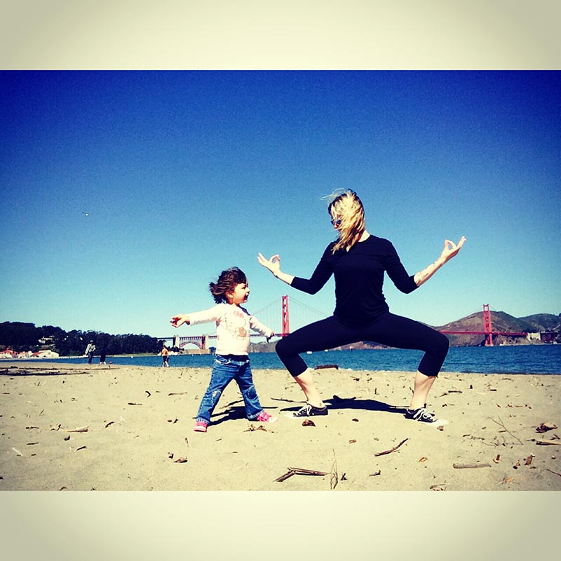 Goddess Yoga Pose 2.jpg