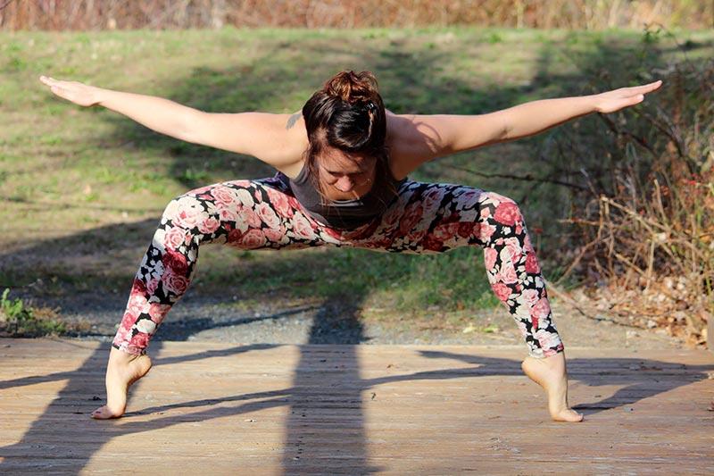 Goddess Yoga Pose 3.jpg