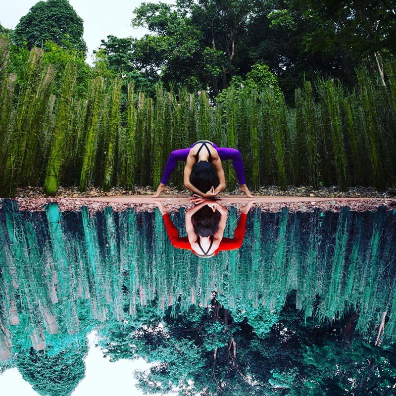 Goddess Yoga Pose 4.jpg