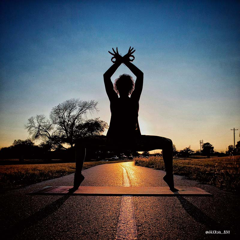 Goddess Yoga Pose 6.jpg