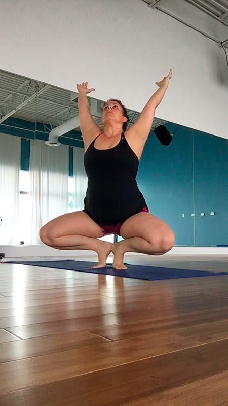 Goddess Yoga Pose 8.jpg