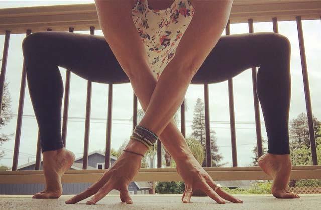 Goddess Yoga Pose 12.jpg