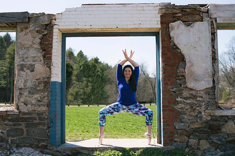 Goddess Yoga Pose 31.jpg