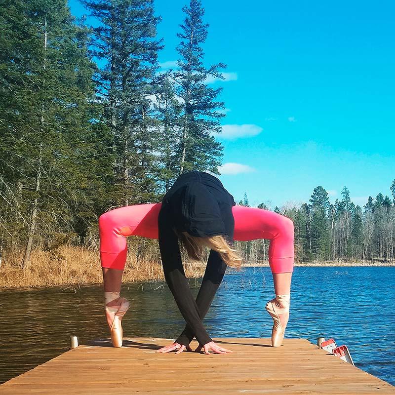 Goddess Yoga Pose 36.jpg