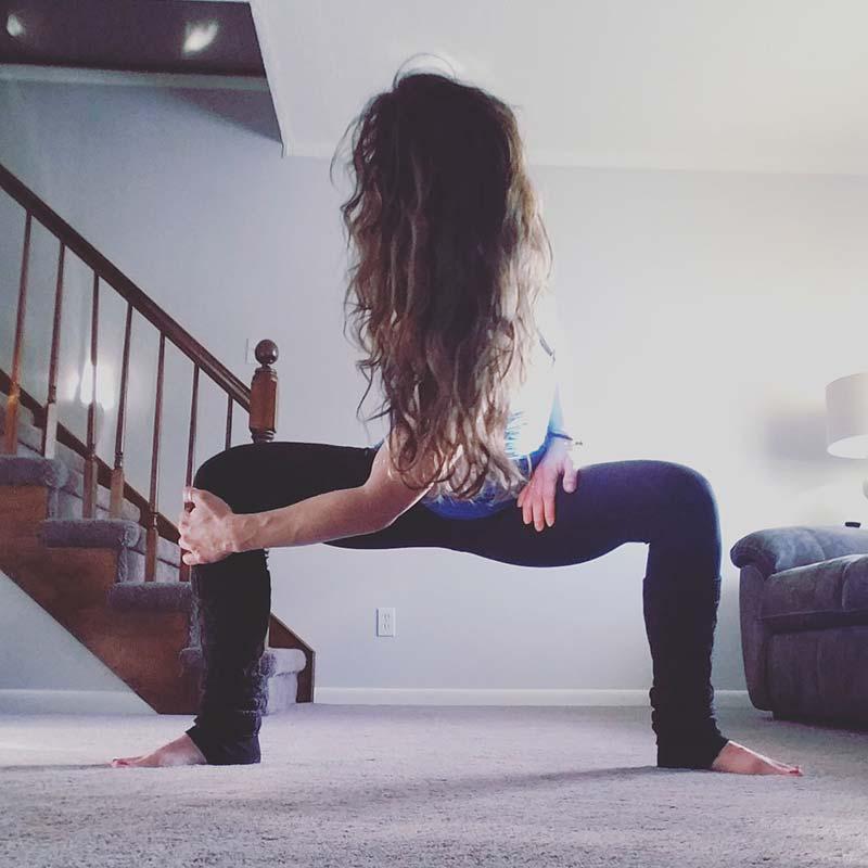 Goddess Yoga Pose 37.jpg