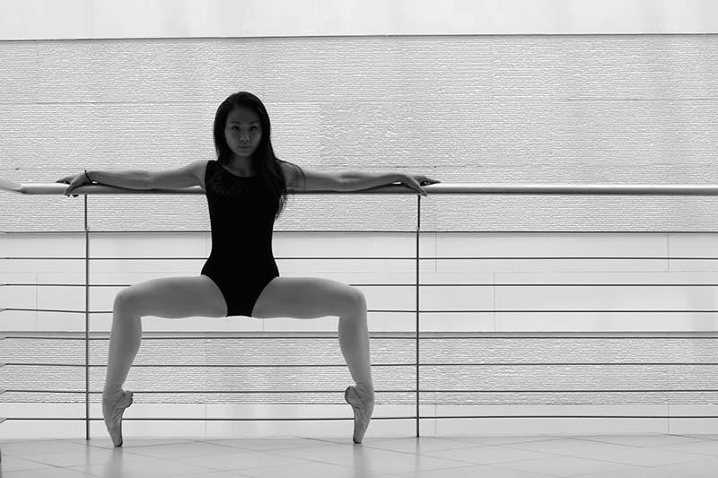 Goddess Yoga Pose 40.jpg