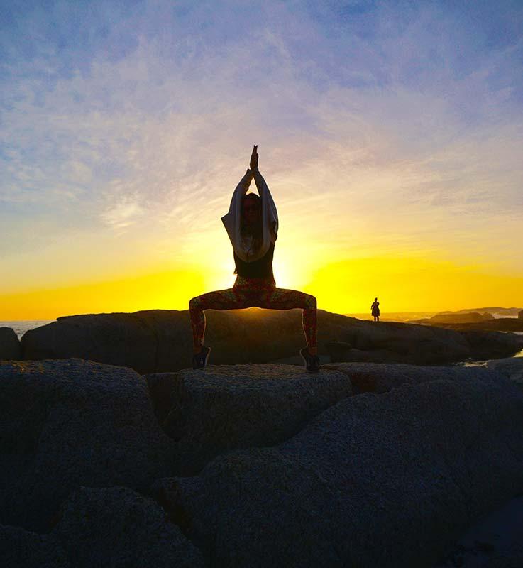 Goddess Yoga Pose 41.jpg