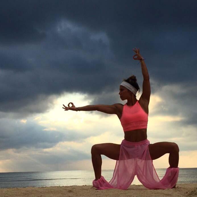 Goddess Yoga Pose 42.jpg