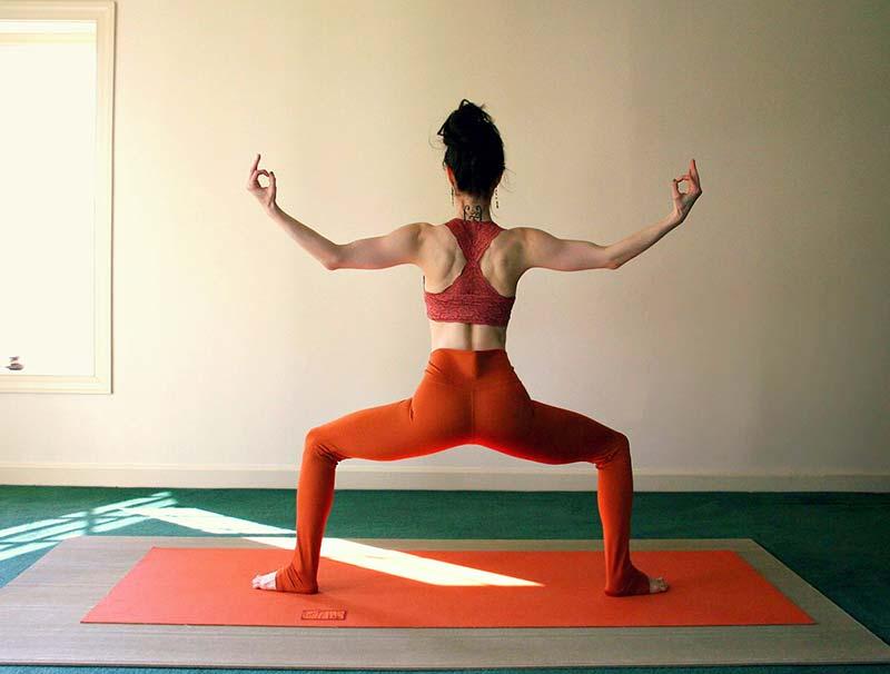 Goddess Yoga Pose 49.jpg