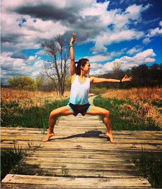 Goddess Yoga Pose 52.jpg