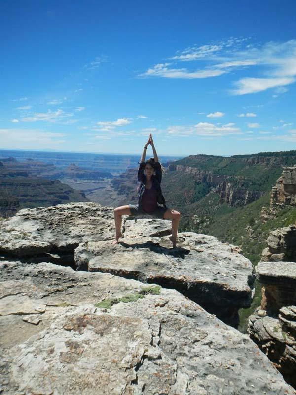 Goddess Yoga Pose 54.jpg