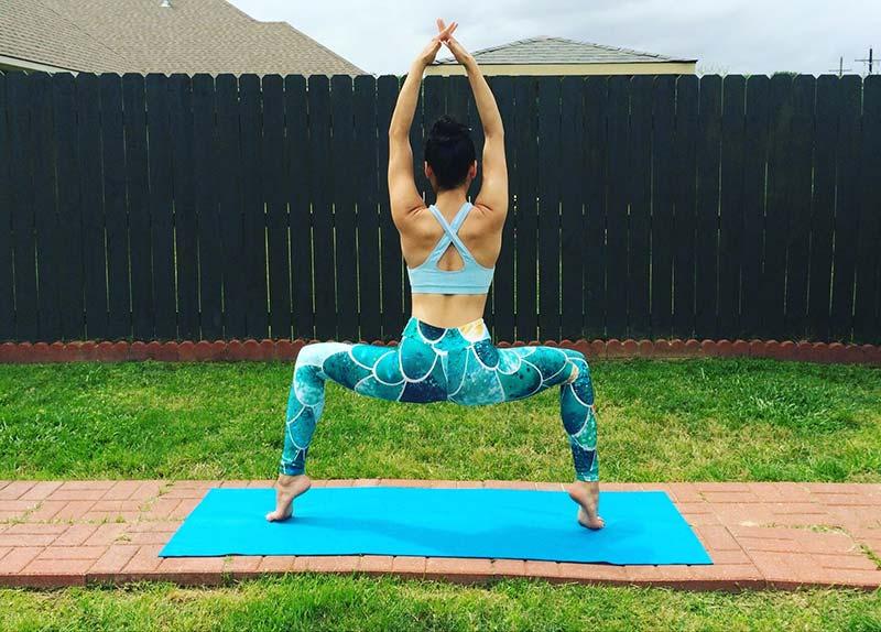 Goddess Yoga Pose 57.jpg