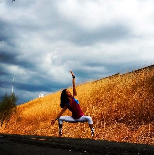 Goddess Yoga Pose 61.jpg