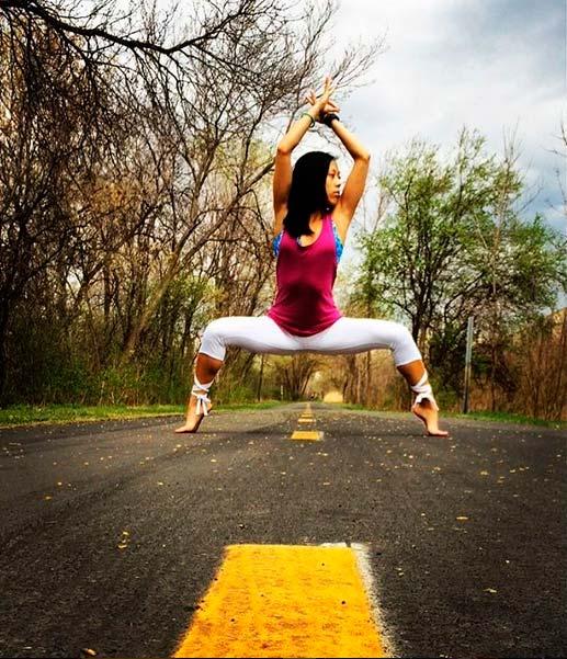 Goddess Yoga Pose 62.jpg