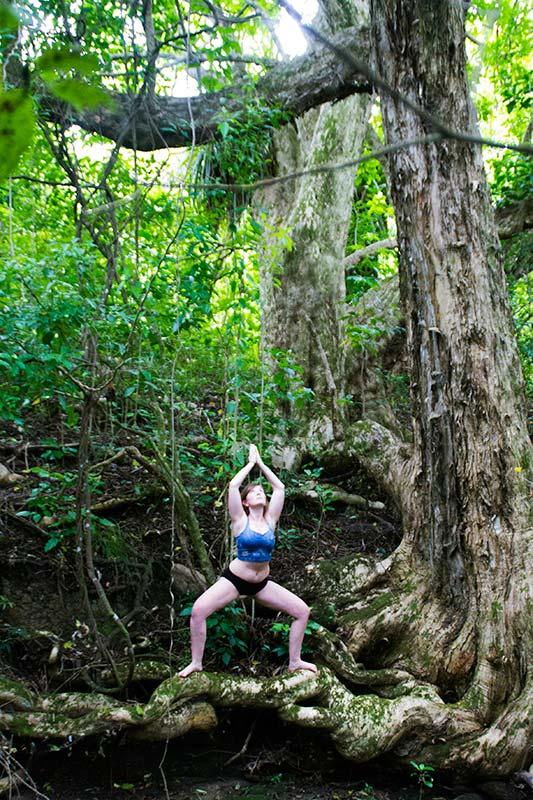 Goddess Yoga Pose 64.jpg