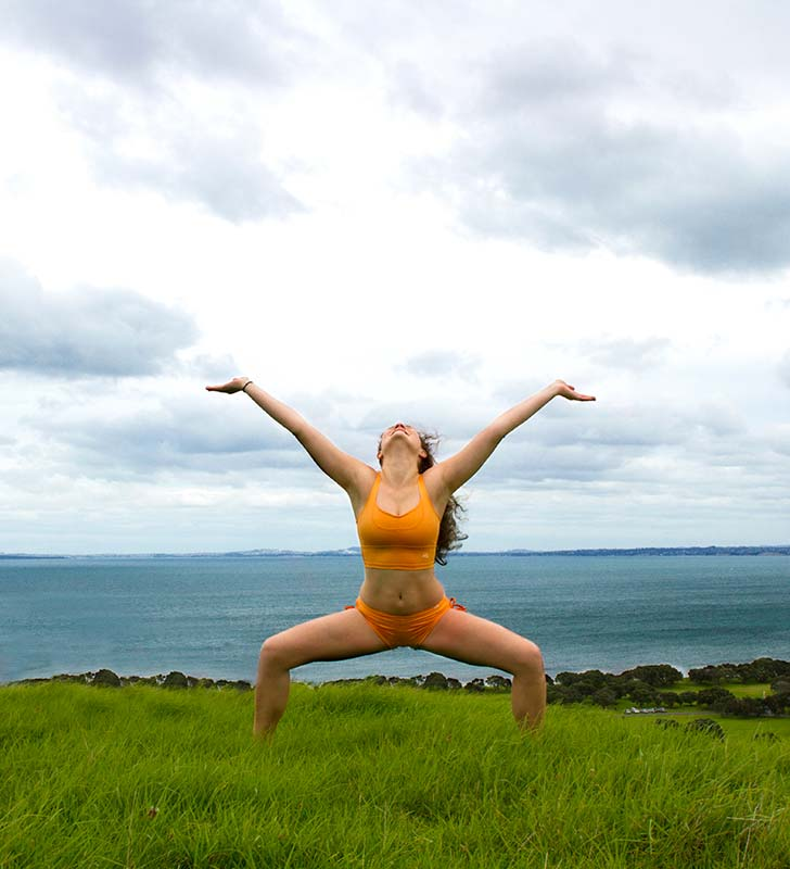 Goddess Yoga Pose 65.jpg