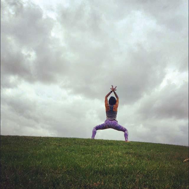 Goddess Yoga Pose 66.jpg