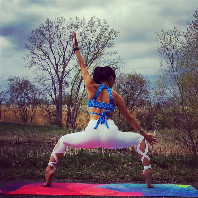 Goddess Yoga Pose 67.jpg