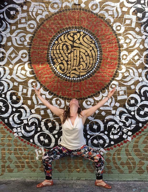 Goddess Yoga Pose 70.jpg