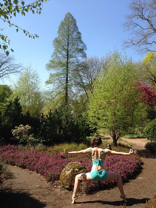 Goddess Yoga Pose 75.jpg