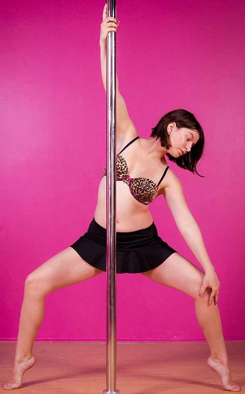 Goddess Yoga Pose 79.jpg