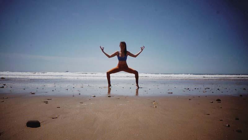 Goddess Yoga Pose 83.jpg