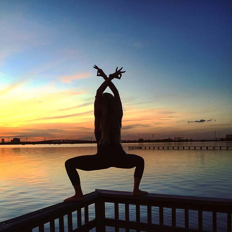Goddess Yoga Pose 84.jpg