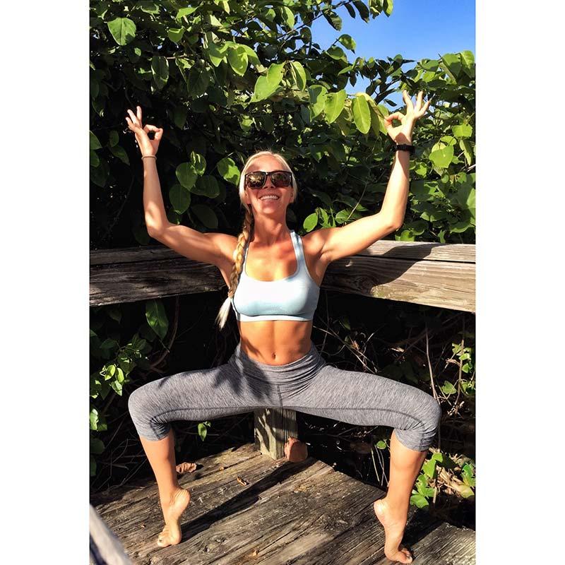 Goddess Yoga Pose 87.jpg