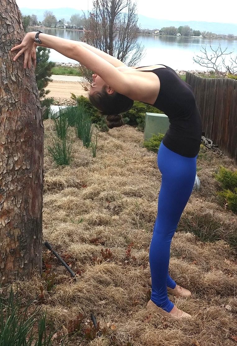 Back Flexibility 2.jpg