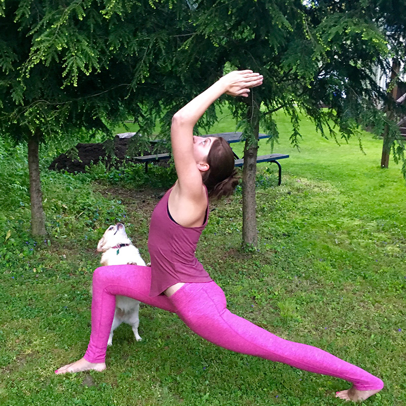 Yoga with pets 11.jpg