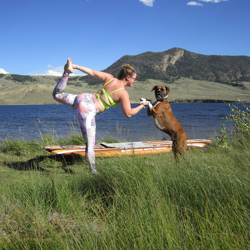 Yoga with pets 28.jpg