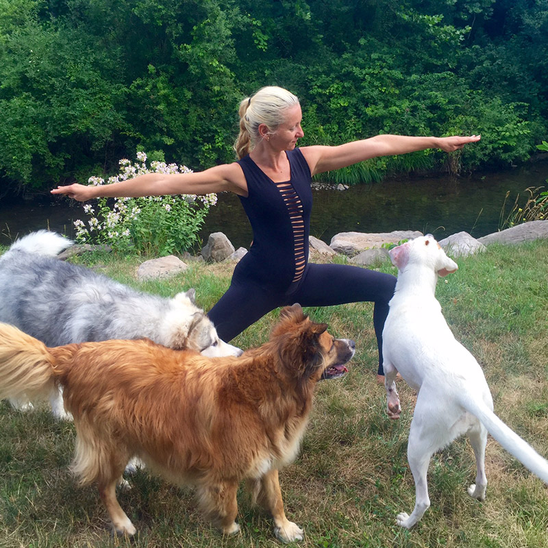 Yoga with pets 35.jpg