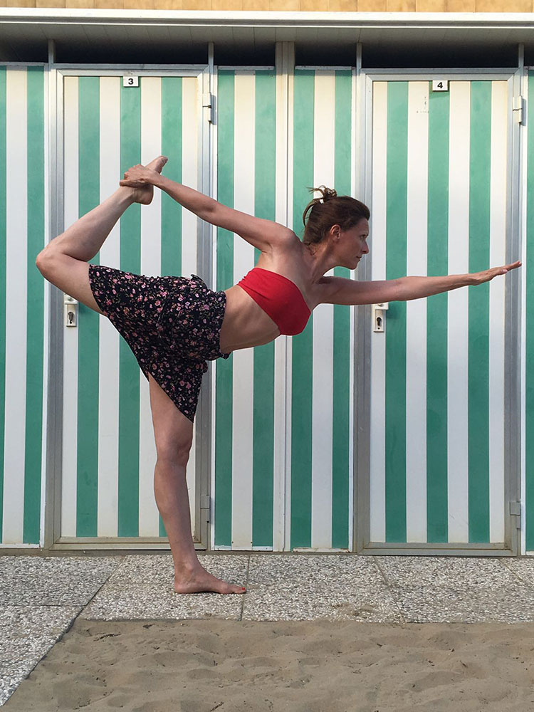 Traveling Yogis Yoga Pose 6.jpg